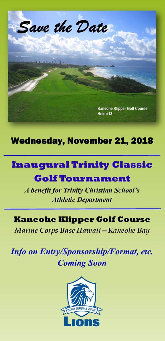https://app.eventcaddy.com/events/trinity-classic-golf-tournament